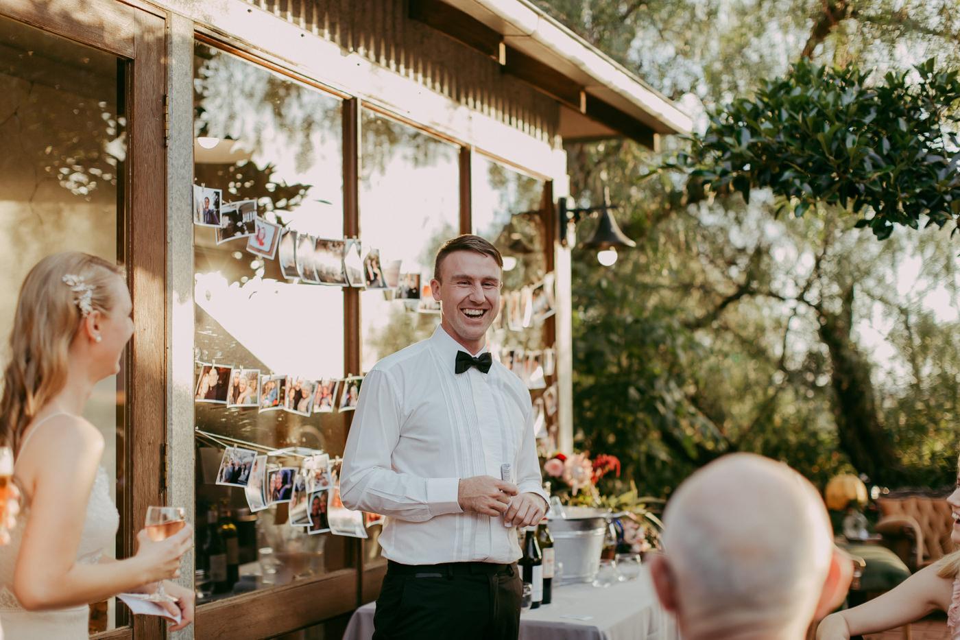 Anthony & Eliet - Wagga Wagga Wedding - Country NSW - Samantha Heather Photography-137.jpg