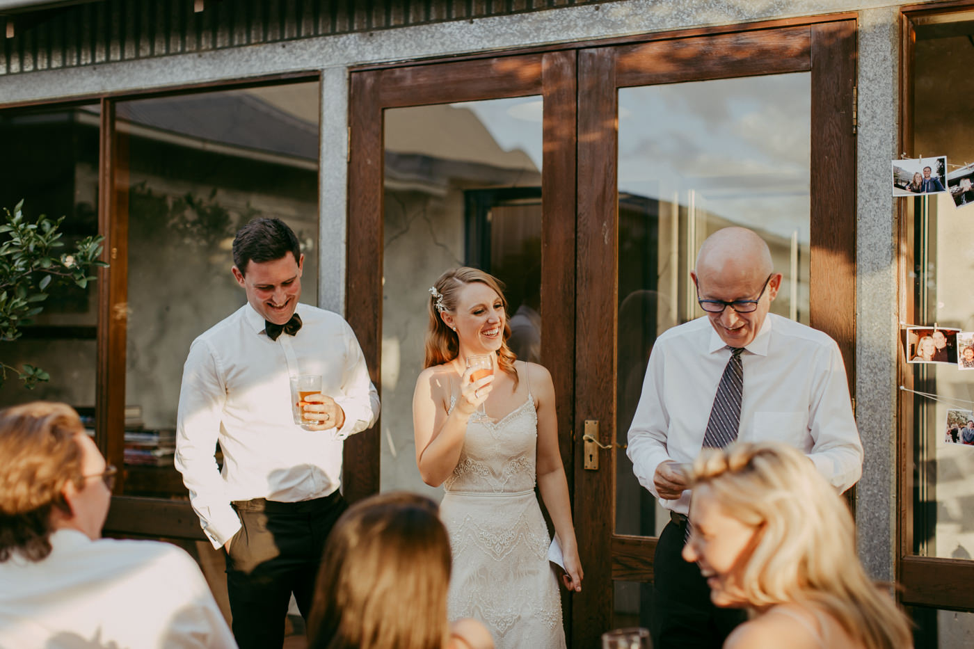Anthony & Eliet - Wagga Wagga Wedding - Country NSW - Samantha Heather Photography-138.jpg