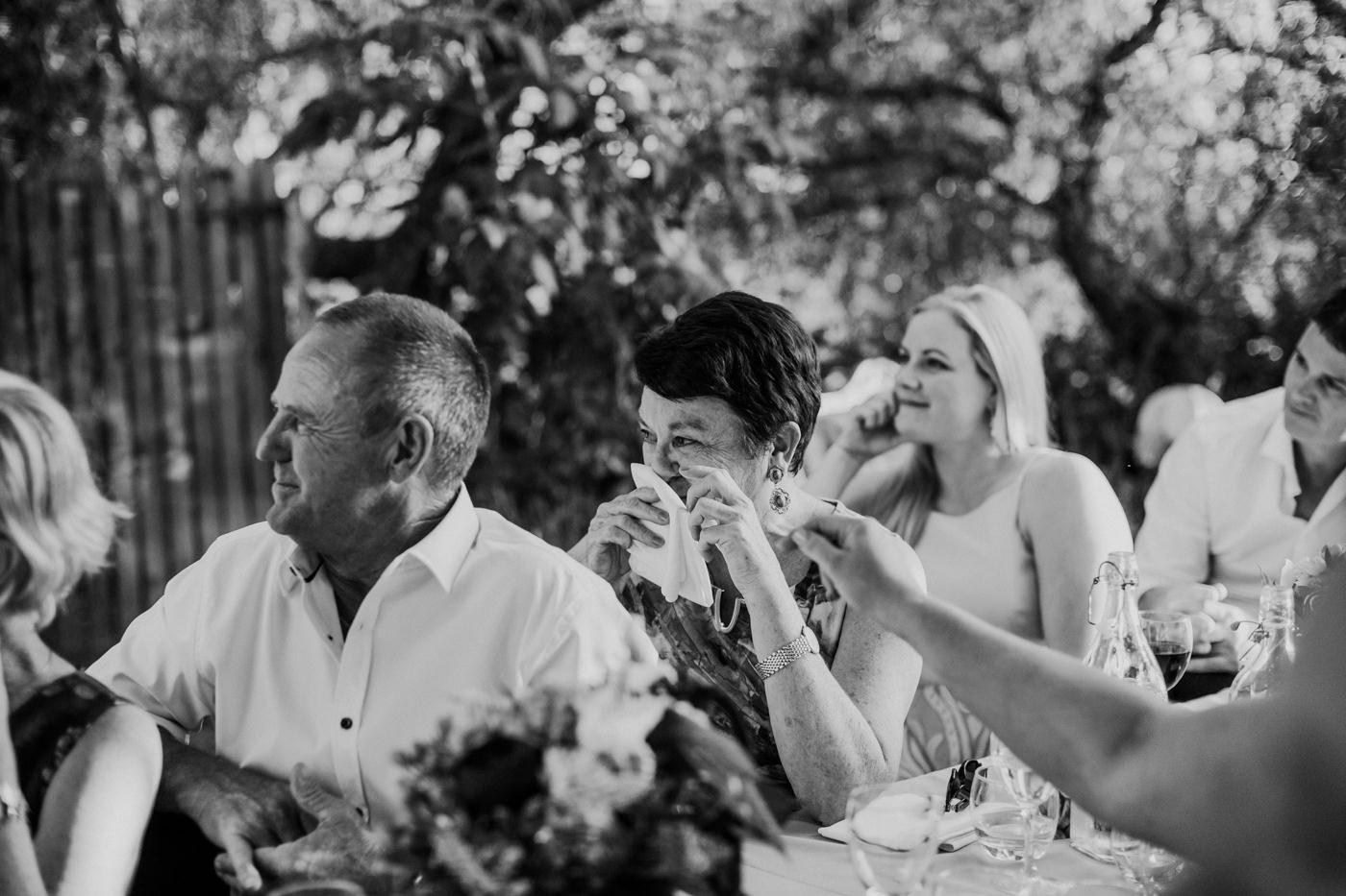 Anthony & Eliet - Wagga Wagga Wedding - Country NSW - Samantha Heather Photography-140.jpg