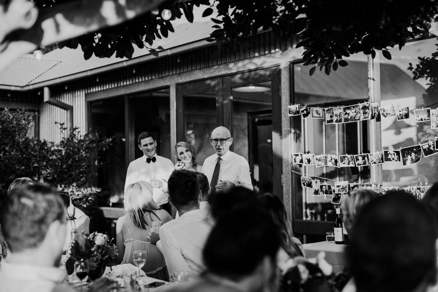 Anthony & Eliet - Wagga Wagga Wedding - Country NSW - Samantha Heather Photography-139.jpg