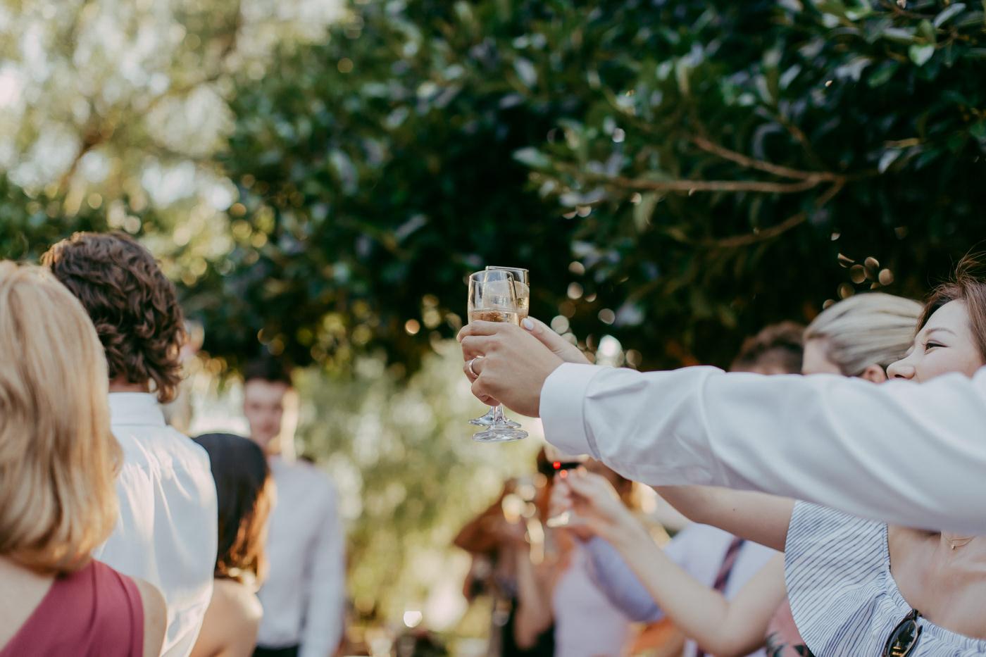 Anthony & Eliet - Wagga Wagga Wedding - Country NSW - Samantha Heather Photography-142.jpg