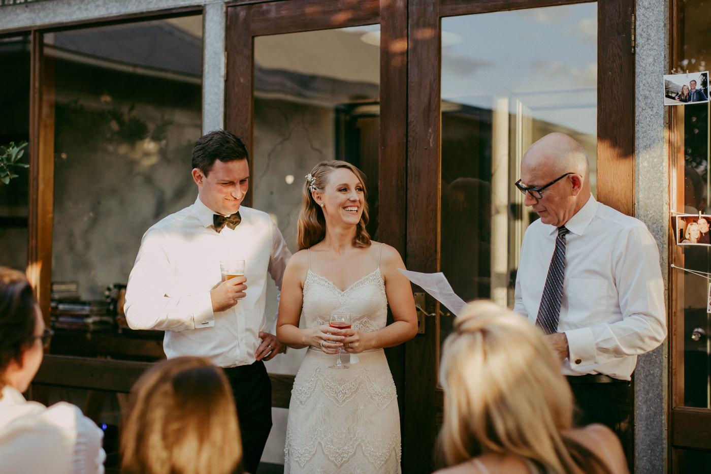 Anthony & Eliet - Wagga Wagga Wedding - Country NSW - Samantha Heather Photography-141.jpg