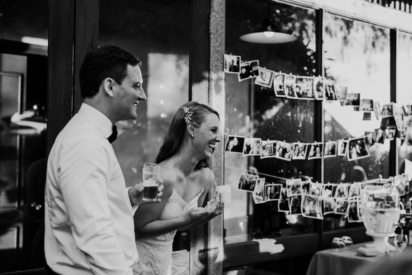 Anthony & Eliet - Wagga Wagga Wedding - Country NSW - Samantha Heather Photography-143.jpg