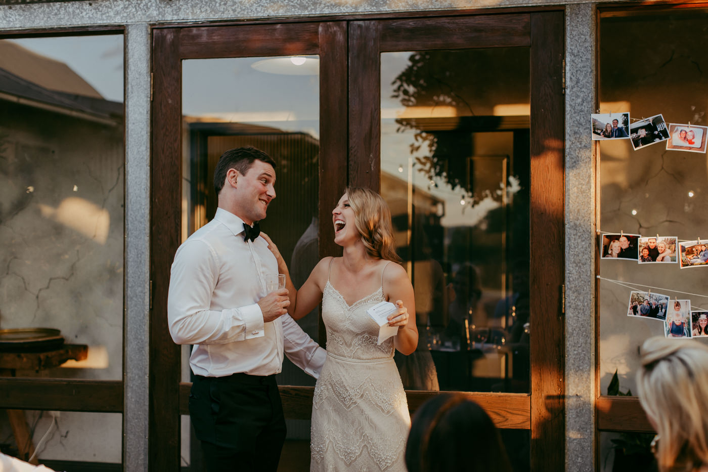 Anthony & Eliet - Wagga Wagga Wedding - Country NSW - Samantha Heather Photography-145.jpg