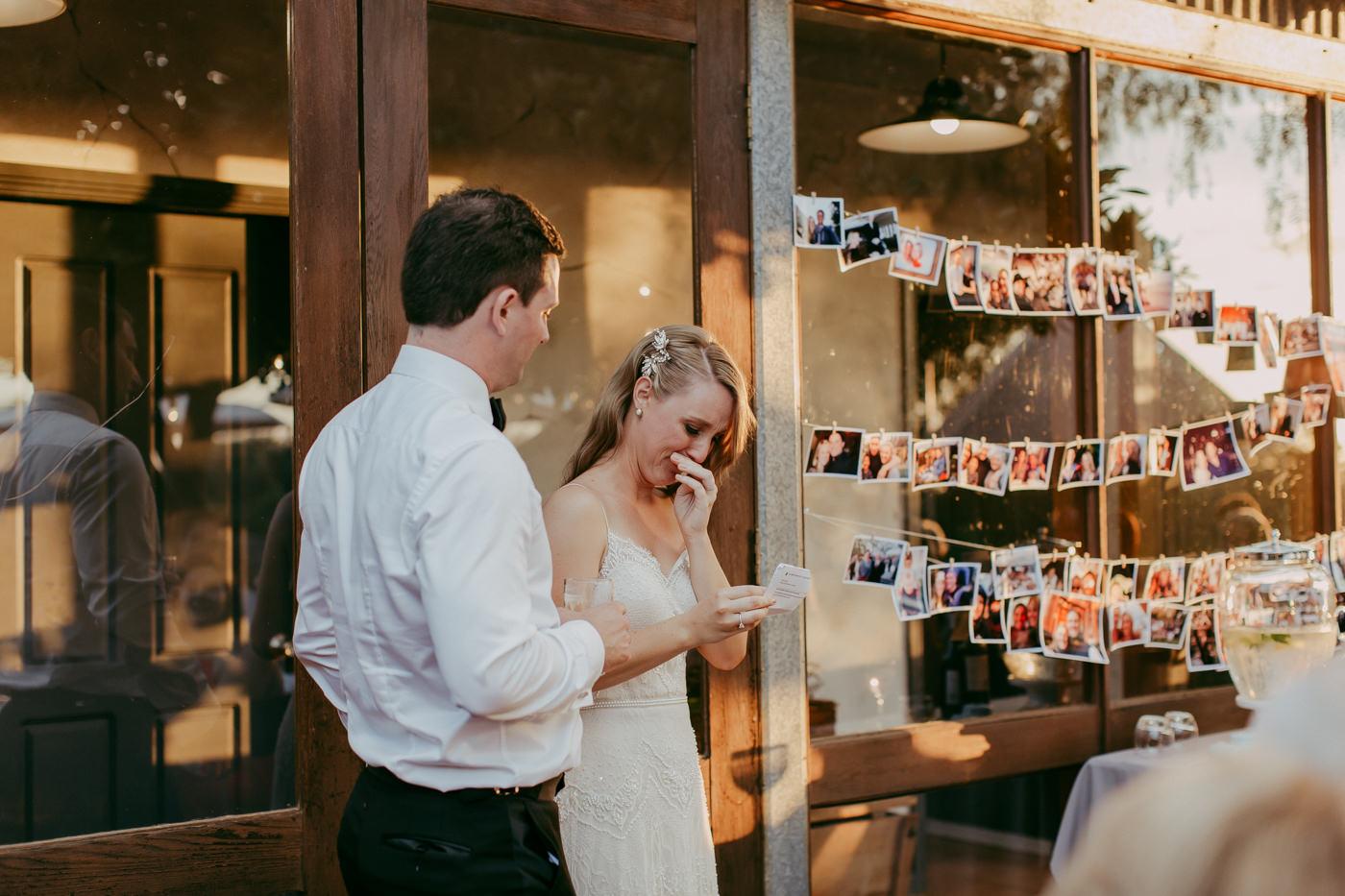 Anthony & Eliet - Wagga Wagga Wedding - Country NSW - Samantha Heather Photography-146.jpg