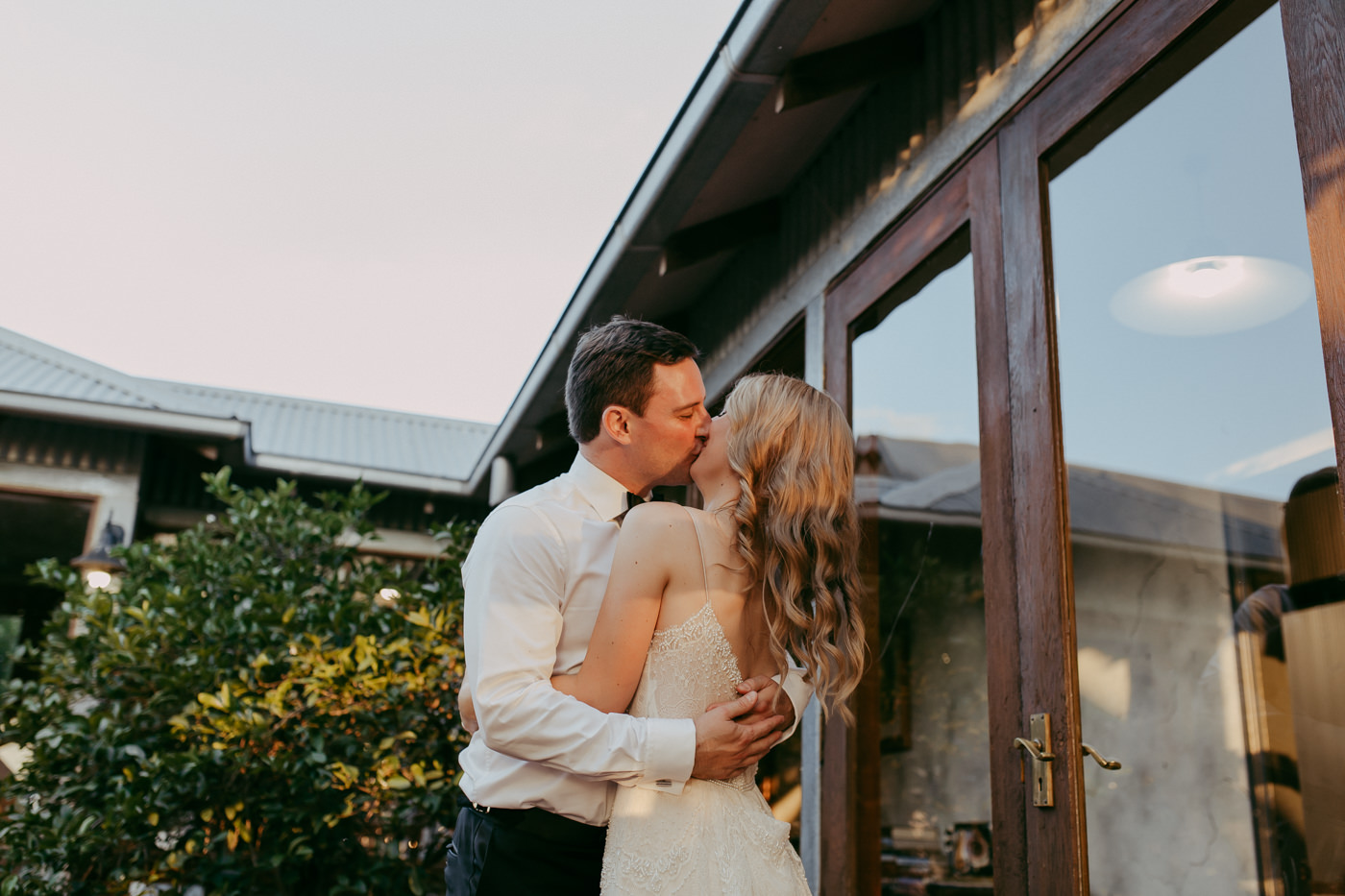 Anthony & Eliet - Wagga Wagga Wedding - Country NSW - Samantha Heather Photography-147.jpg