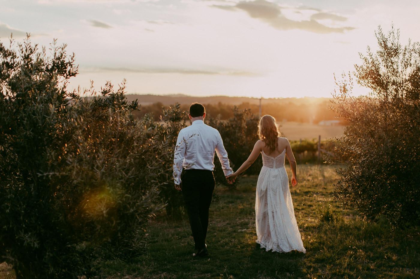 Anthony & Eliet - Wagga Wagga Wedding - Country NSW - Samantha Heather Photography-149.jpg
