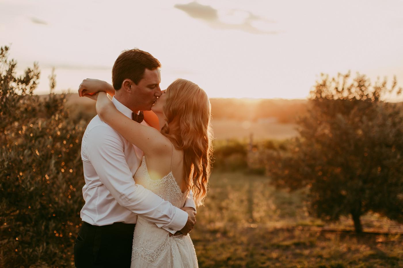 Anthony & Eliet - Wagga Wagga Wedding - Country NSW - Samantha Heather Photography-151.jpg