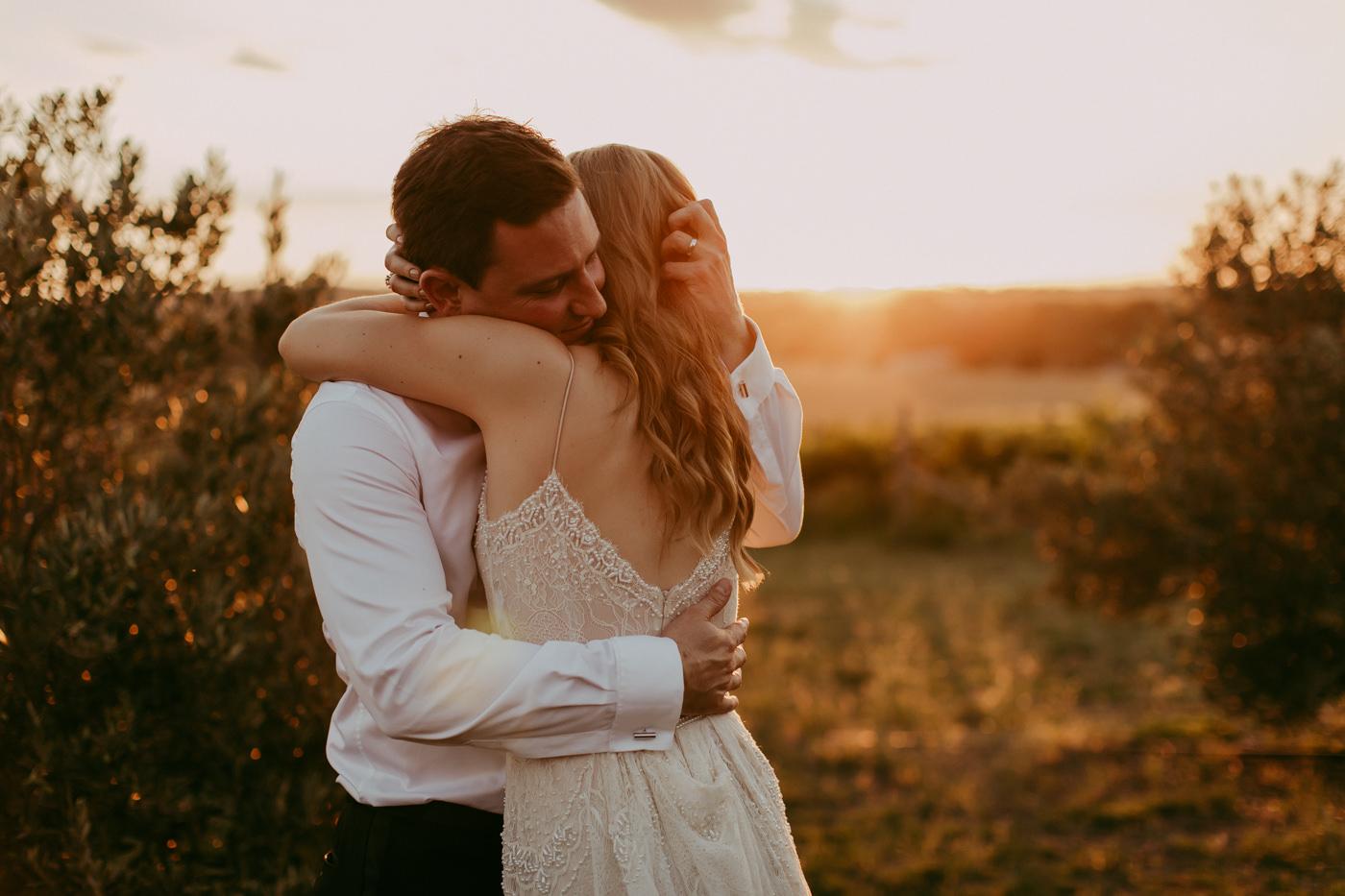 Anthony & Eliet - Wagga Wagga Wedding - Country NSW - Samantha Heather Photography-152.jpg