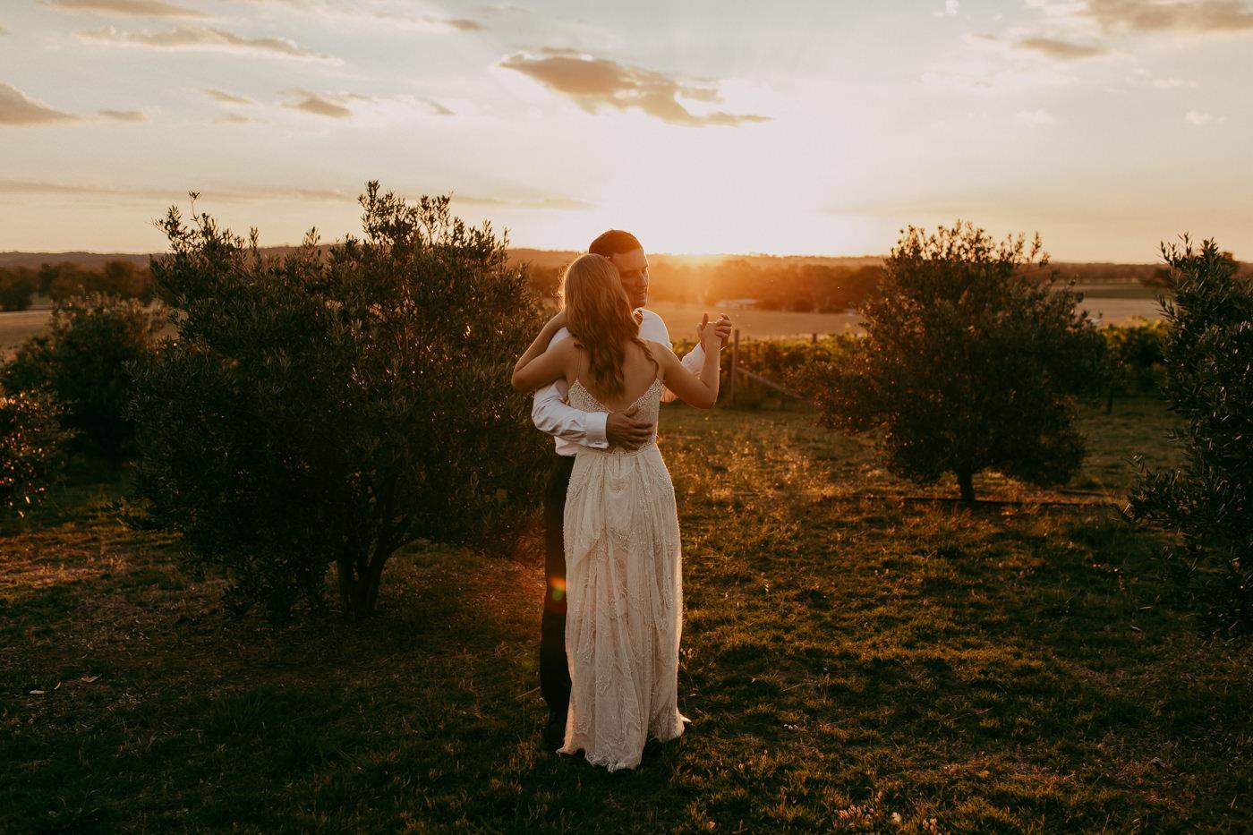 Anthony & Eliet - Wagga Wagga Wedding - Country NSW - Samantha Heather Photography-153.jpg