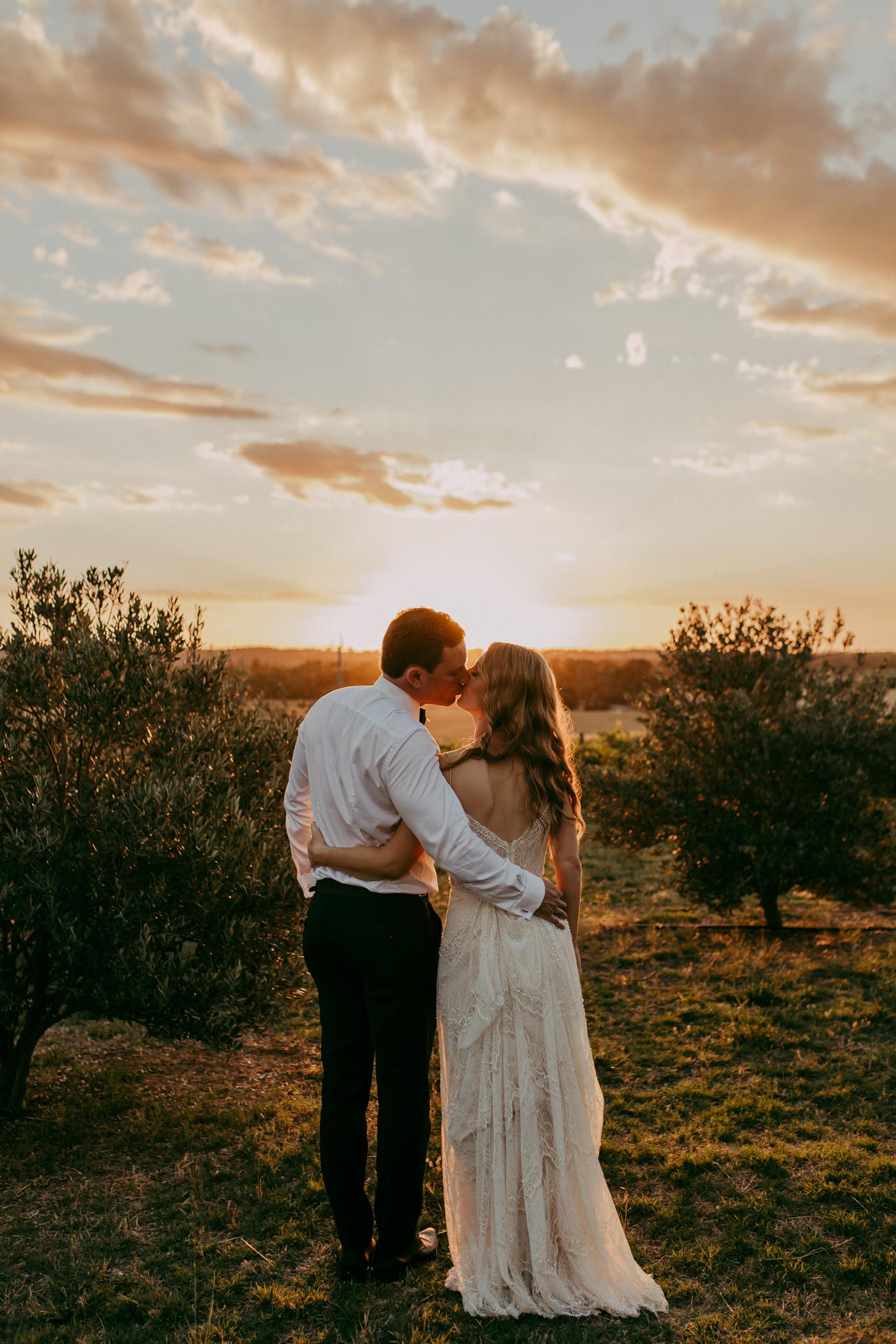 Anthony & Eliet - Wagga Wagga Wedding - Country NSW - Samantha Heather Photography-154.jpg