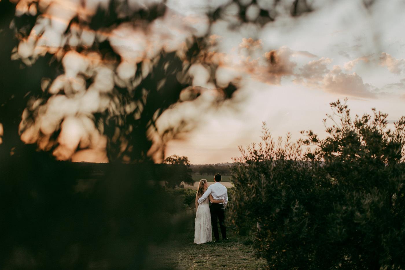 Anthony & Eliet - Wagga Wagga Wedding - Country NSW - Samantha Heather Photography-161.jpg