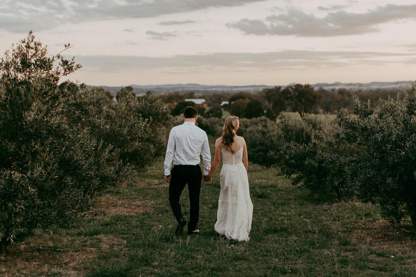 Anthony & Eliet - Wagga Wagga Wedding - Country NSW - Samantha Heather Photography-162.jpg