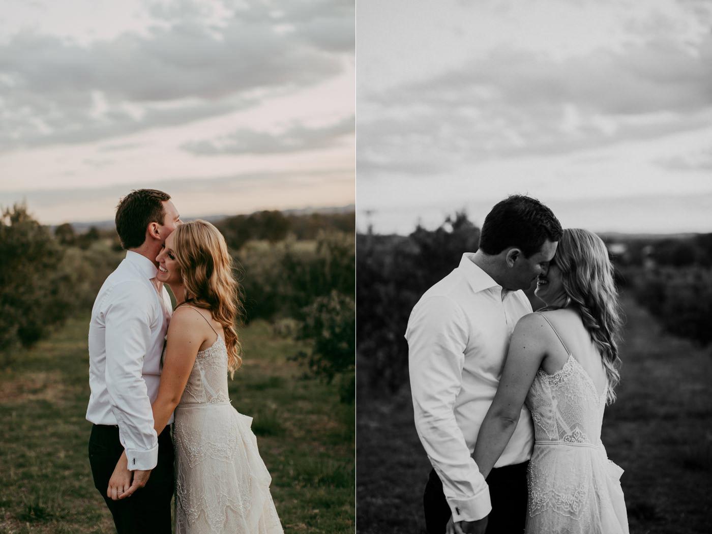 Anthony & Eliet - Wagga Wagga Wedding - Country NSW - Samantha Heather Photography-164.jpg