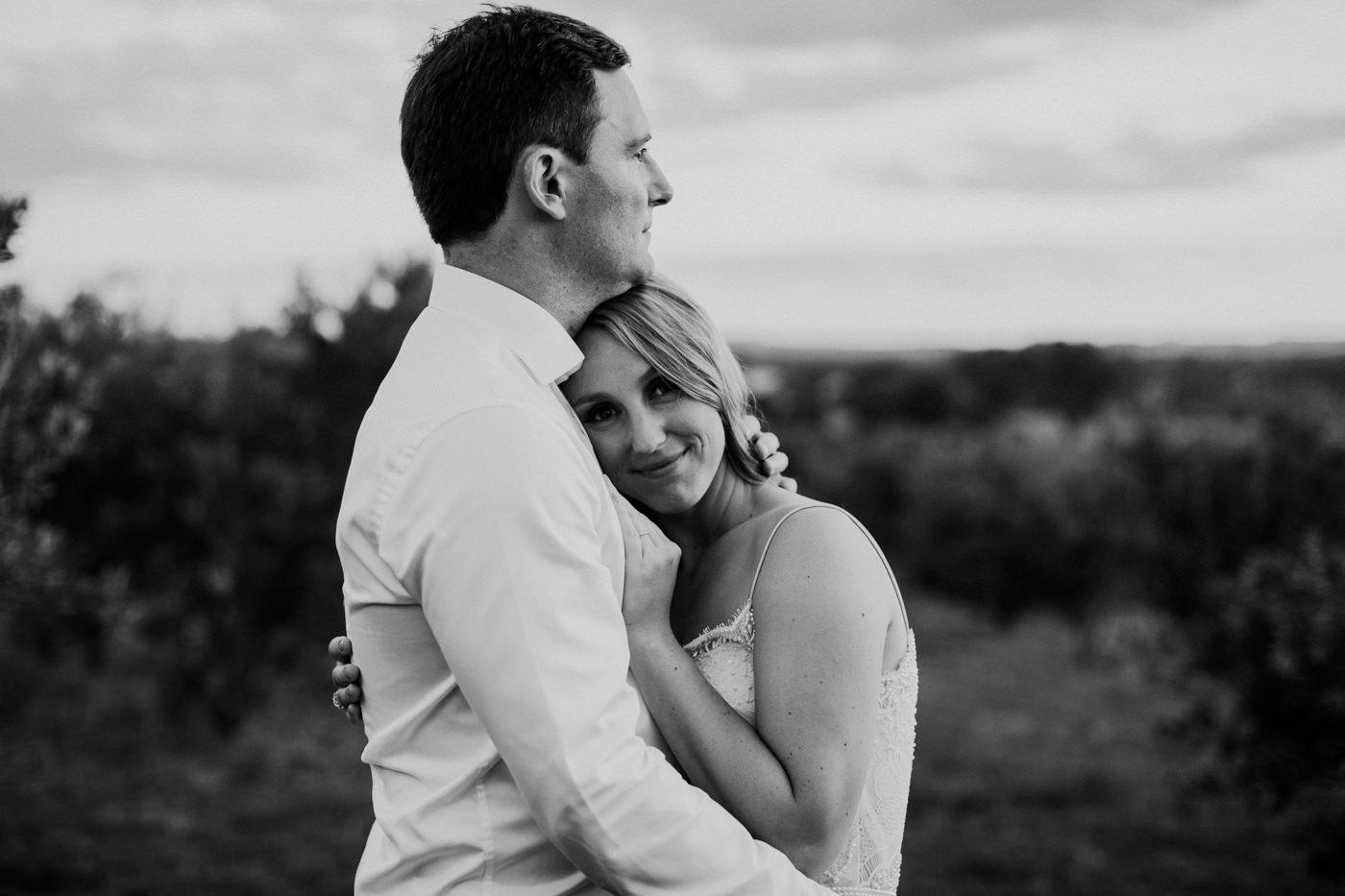 Anthony & Eliet - Wagga Wagga Wedding - Country NSW - Samantha Heather Photography-166.jpg