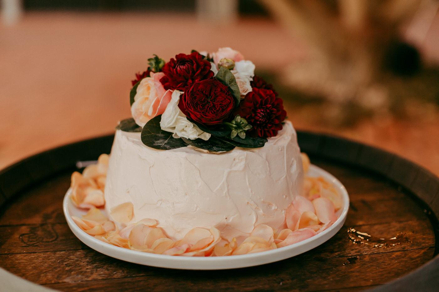Anthony & Eliet - Wagga Wagga Wedding - Country NSW - Samantha Heather Photography-167.jpg
