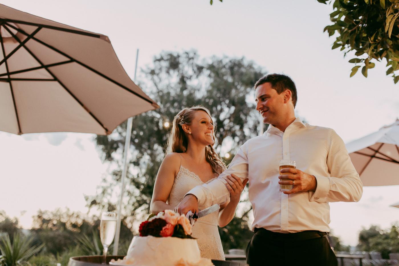 Anthony & Eliet - Wagga Wagga Wedding - Country NSW - Samantha Heather Photography-168.jpg