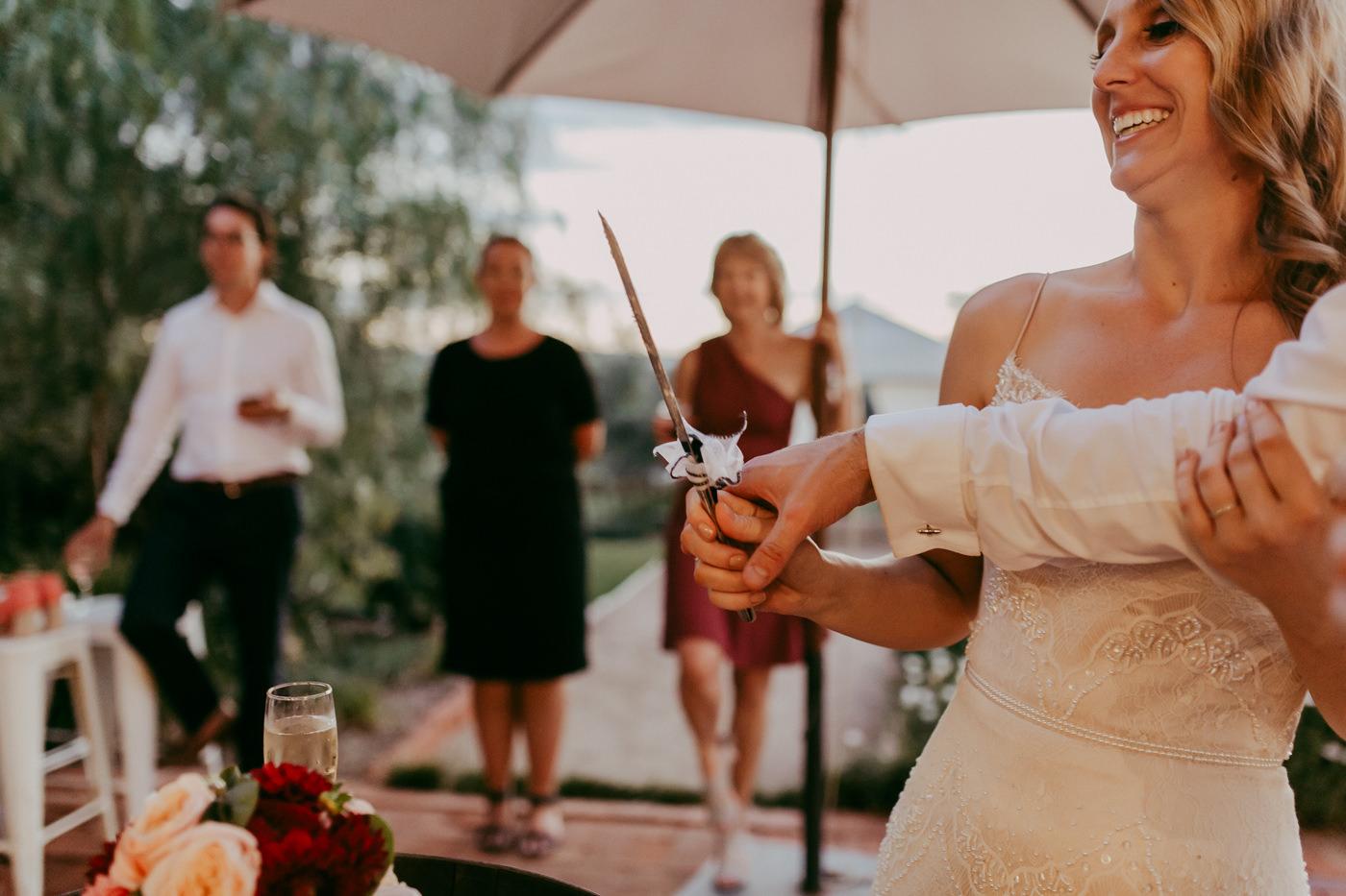 Anthony & Eliet - Wagga Wagga Wedding - Country NSW - Samantha Heather Photography-169.jpg