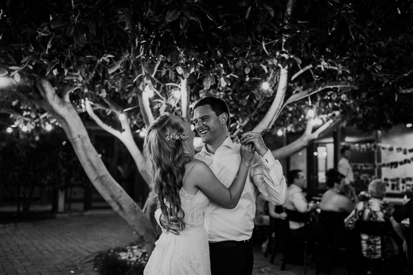 Anthony & Eliet - Wagga Wagga Wedding - Country NSW - Samantha Heather Photography-170.jpg