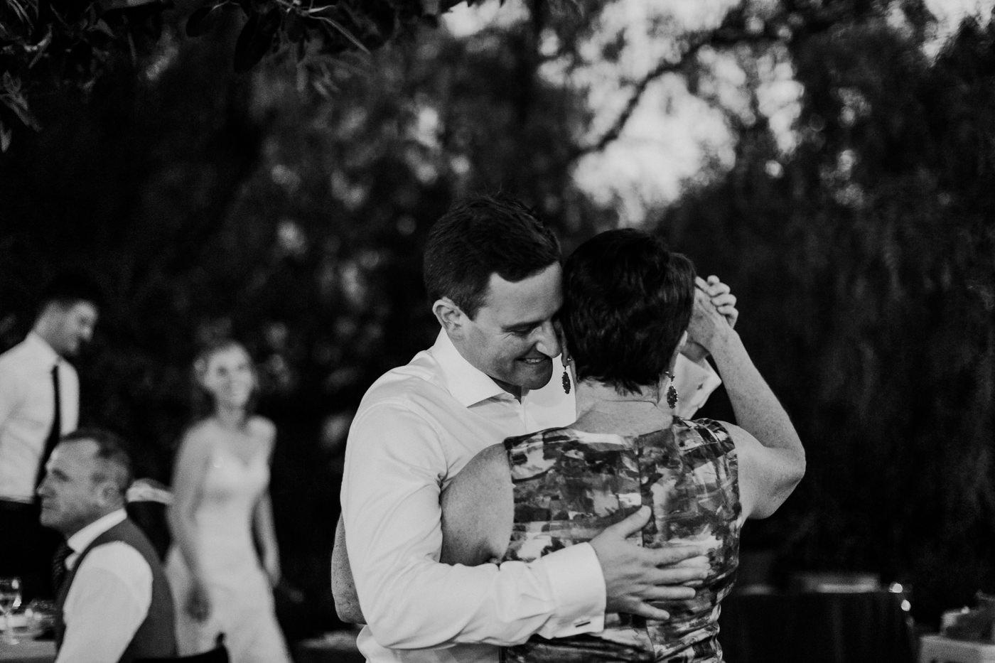 Anthony & Eliet - Wagga Wagga Wedding - Country NSW - Samantha Heather Photography-172.jpg