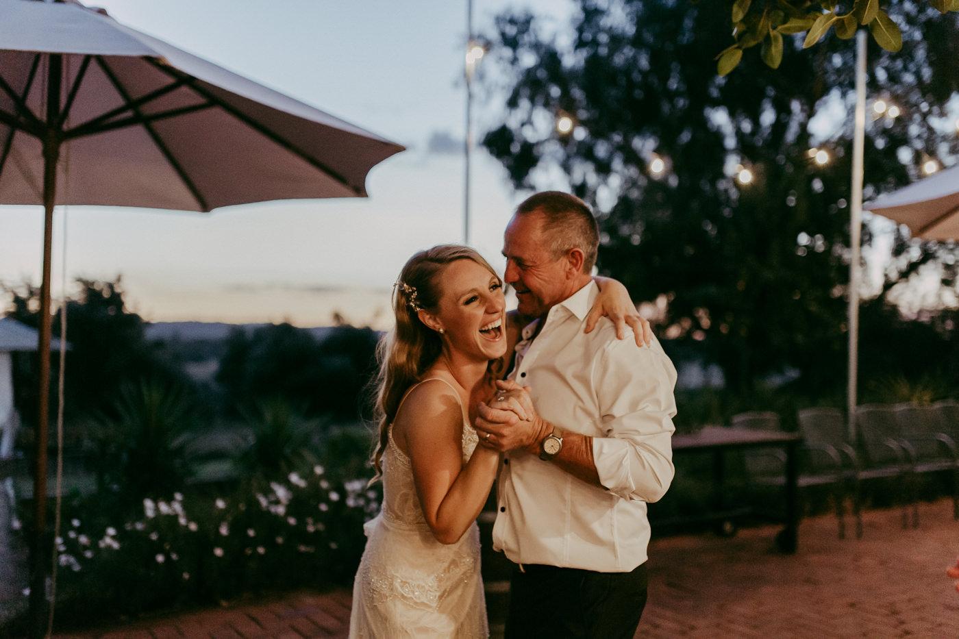 Anthony & Eliet - Wagga Wagga Wedding - Country NSW - Samantha Heather Photography-173.jpg
