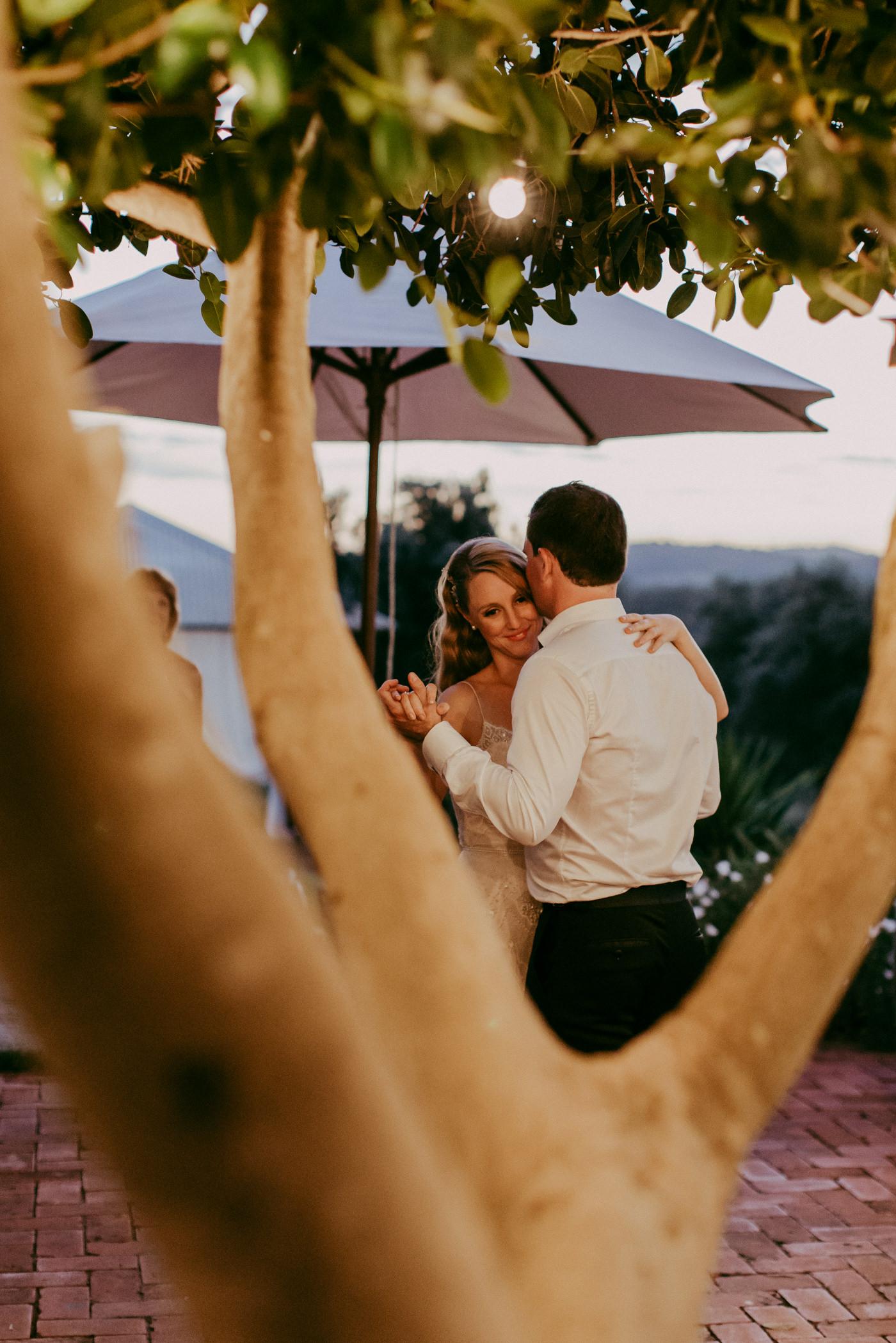 Anthony & Eliet - Wagga Wagga Wedding - Country NSW - Samantha Heather Photography-171.jpg