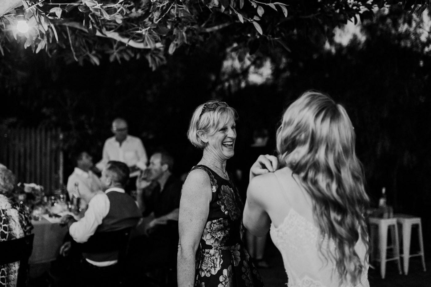 Anthony & Eliet - Wagga Wagga Wedding - Country NSW - Samantha Heather Photography-174.jpg
