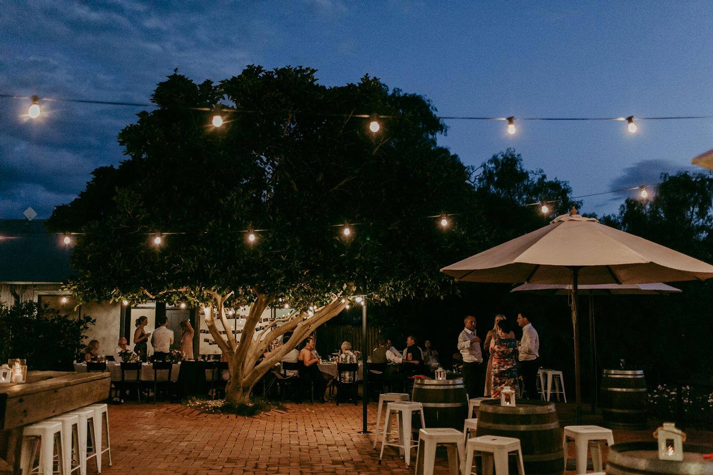 Anthony & Eliet - Wagga Wagga Wedding - Country NSW - Samantha Heather Photography-175.jpg