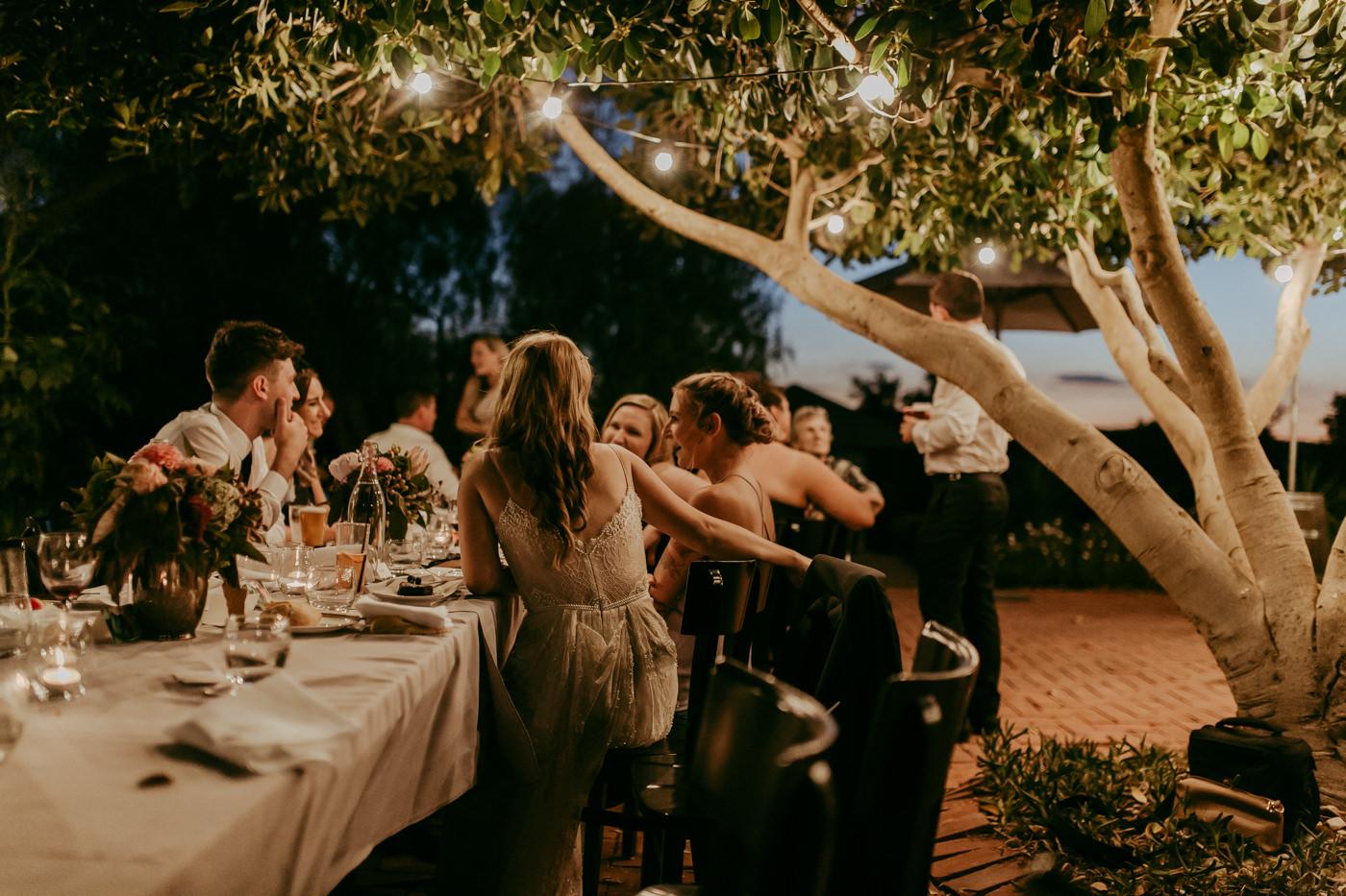 Anthony & Eliet - Wagga Wagga Wedding - Country NSW - Samantha Heather Photography-176.jpg