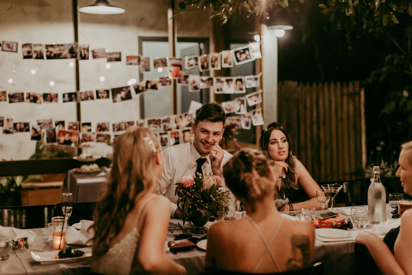 Anthony & Eliet - Wagga Wagga Wedding - Country NSW - Samantha Heather Photography-177.jpg