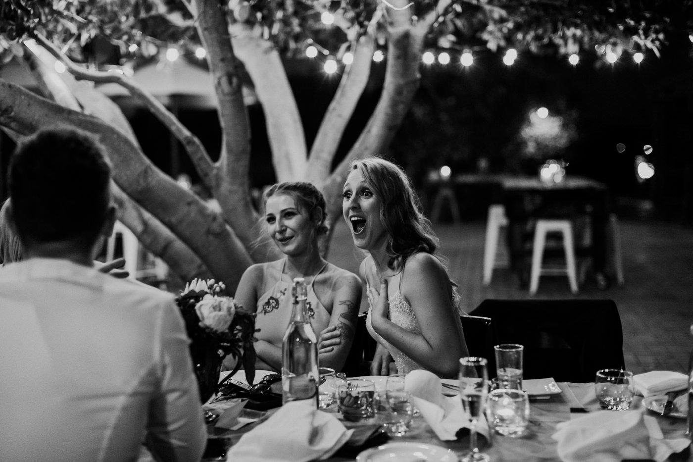 Anthony & Eliet - Wagga Wagga Wedding - Country NSW - Samantha Heather Photography-178.jpg
