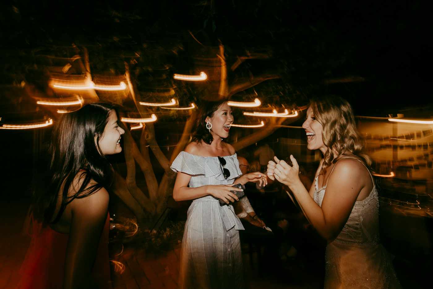 Anthony & Eliet - Wagga Wagga Wedding - Country NSW - Samantha Heather Photography-179.jpg