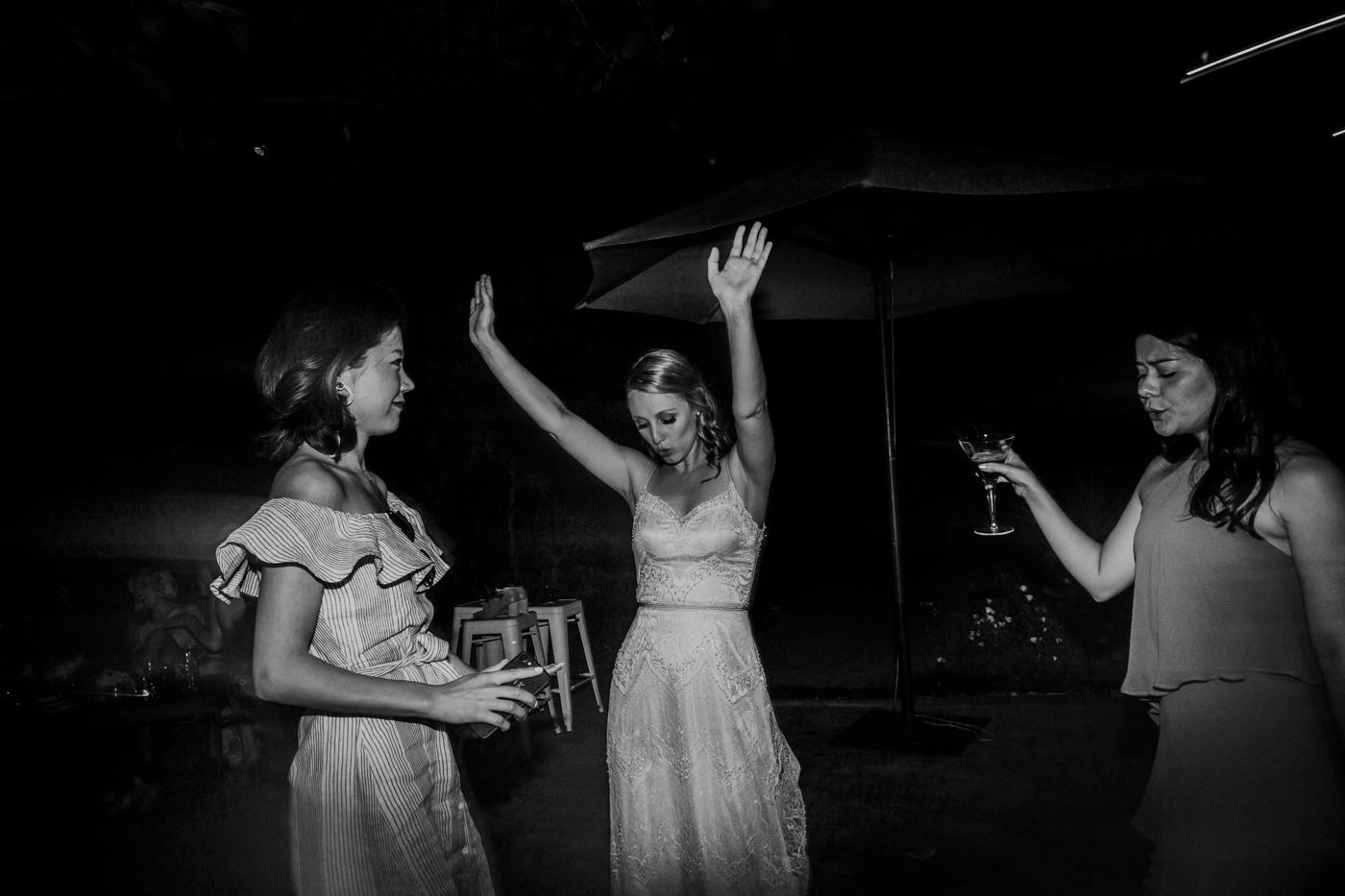 Anthony & Eliet - Wagga Wagga Wedding - Country NSW - Samantha Heather Photography-180.jpg