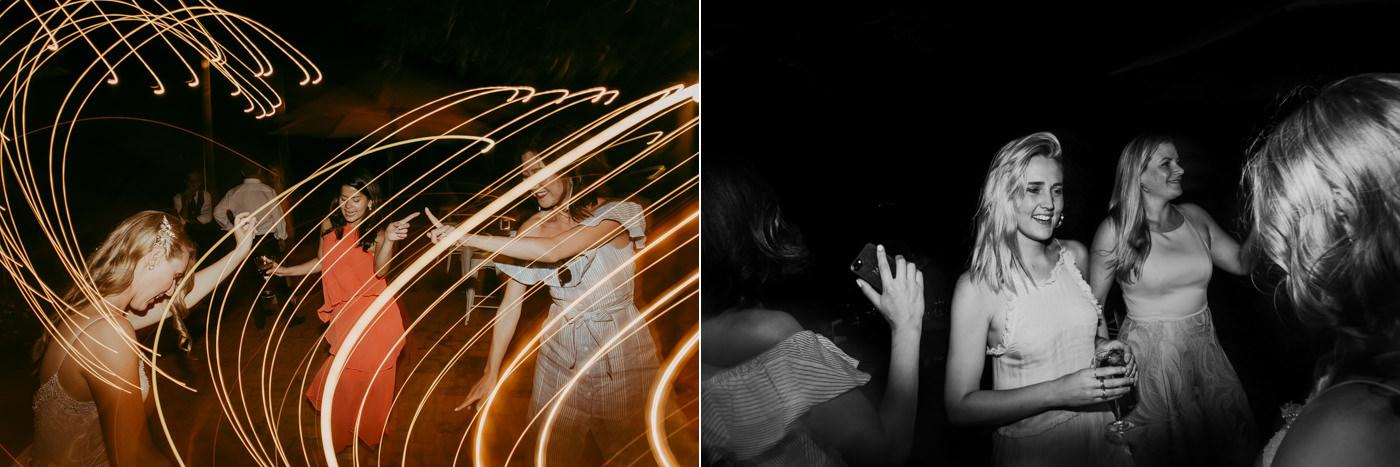 Anthony & Eliet - Wagga Wagga Wedding - Country NSW - Samantha Heather Photography-181.jpg