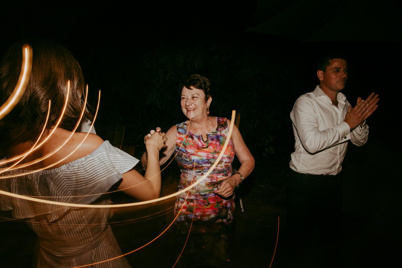 Anthony & Eliet - Wagga Wagga Wedding - Country NSW - Samantha Heather Photography-185.jpg