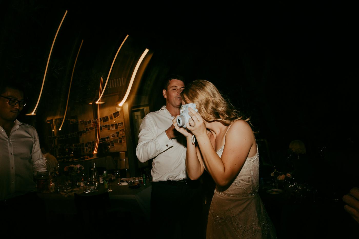 Anthony & Eliet - Wagga Wagga Wedding - Country NSW - Samantha Heather Photography-186.jpg