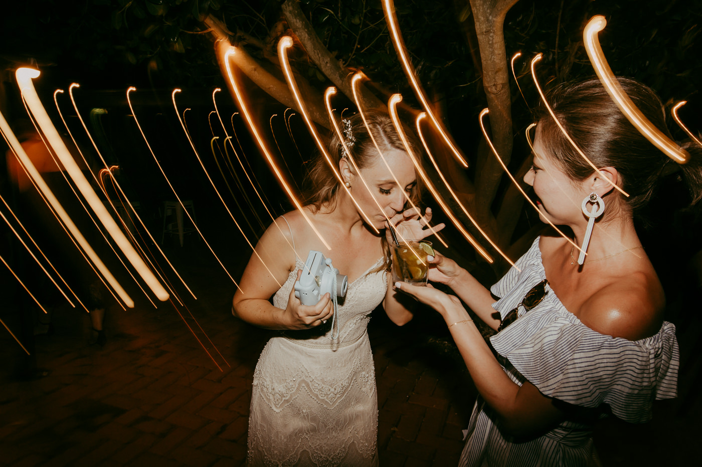 Anthony & Eliet - Wagga Wagga Wedding - Country NSW - Samantha Heather Photography-190.jpg