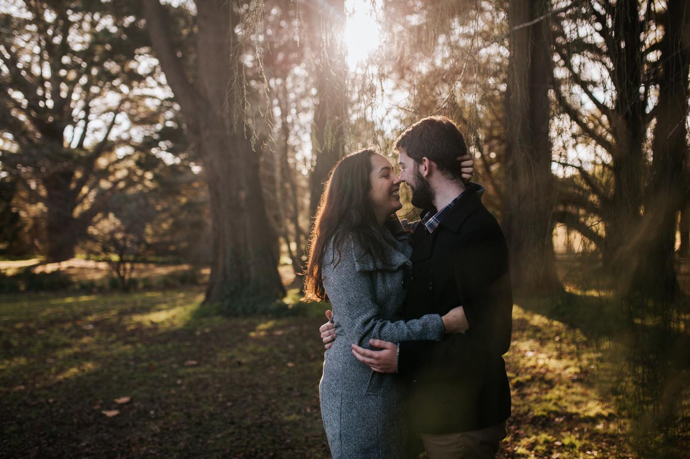Kate & Kieran - Southern Highlands Engagement - Samantha Heather Photography-2.jpg