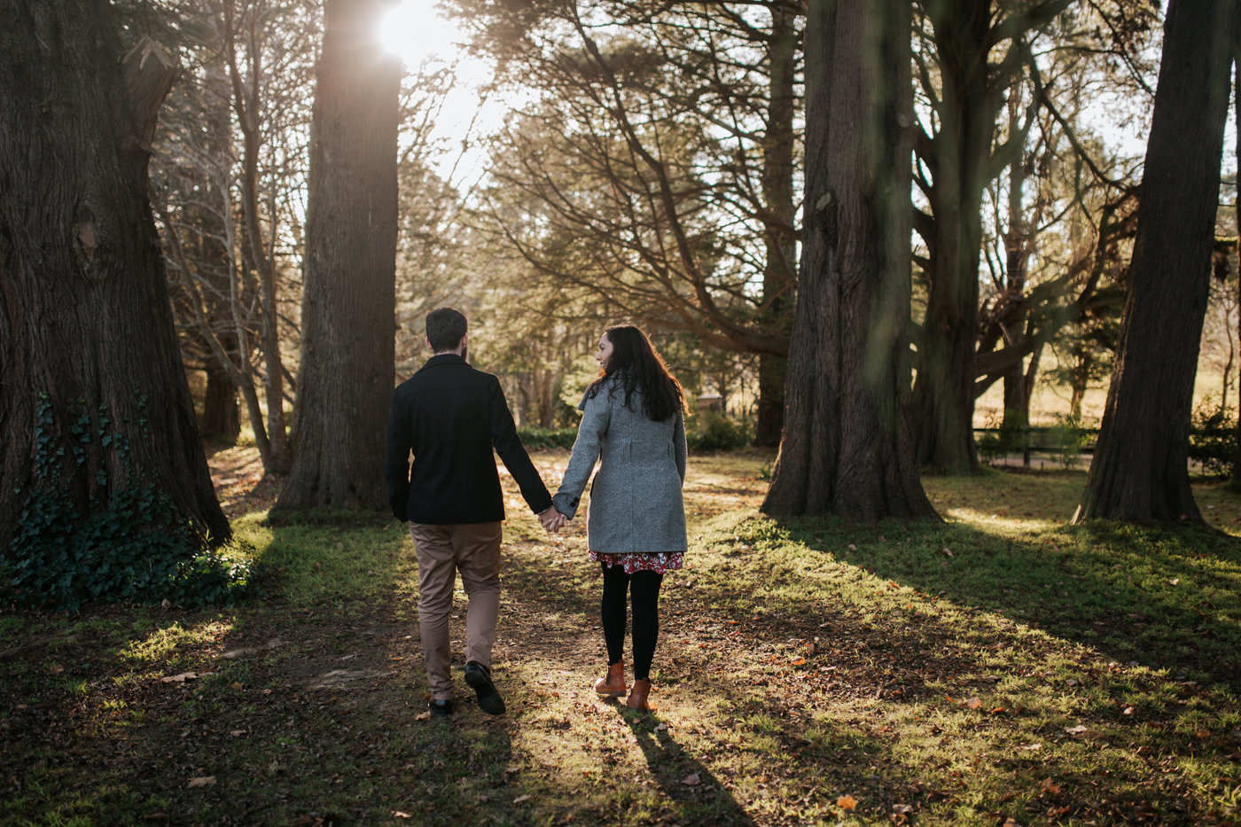 Kate & Kieran - Southern Highlands Engagement - Samantha Heather Photography-6.jpg