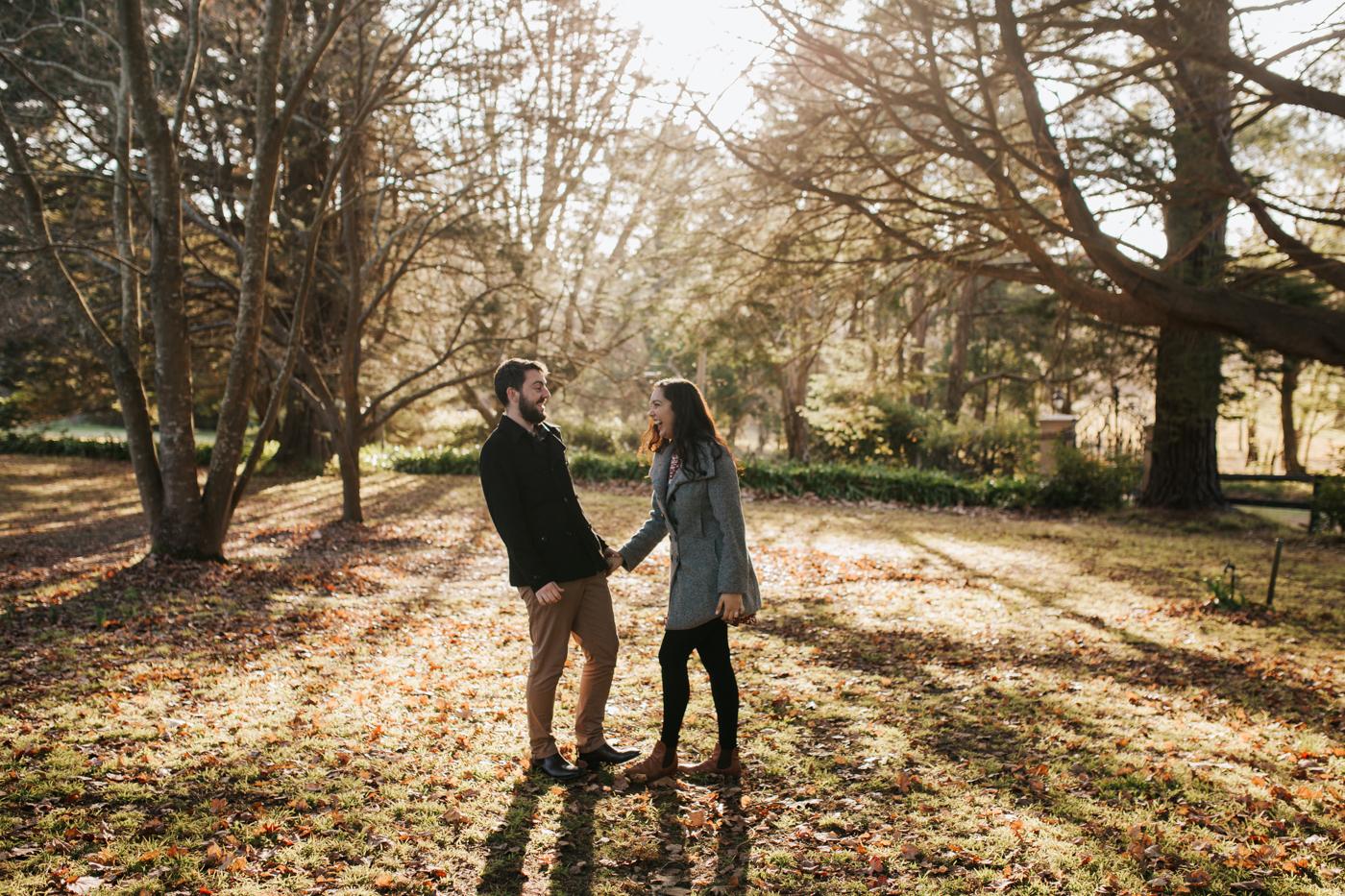 Kate & Kieran - Southern Highlands Engagement - Samantha Heather Photography-7.jpg