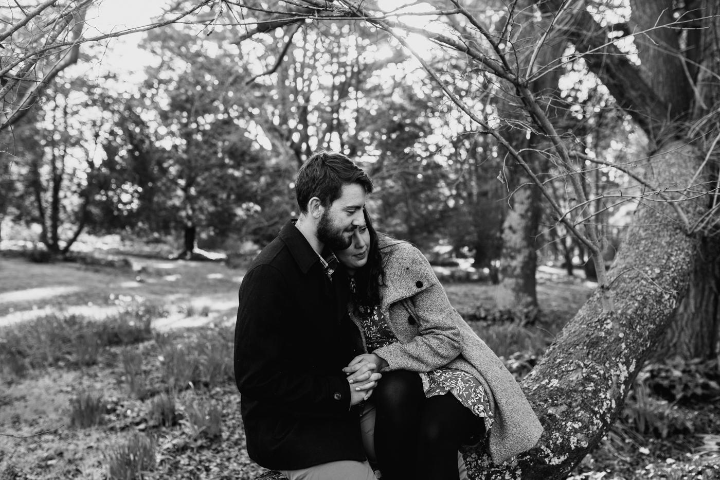 Kate & Kieran - Southern Highlands Engagement - Samantha Heather Photography-16.jpg