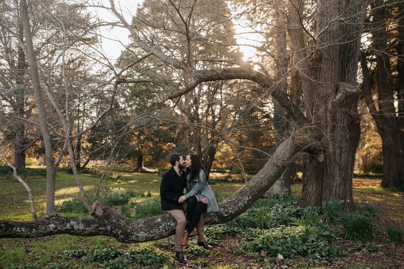 Kate & Kieran - Southern Highlands Engagement - Samantha Heather Photography-20.jpg