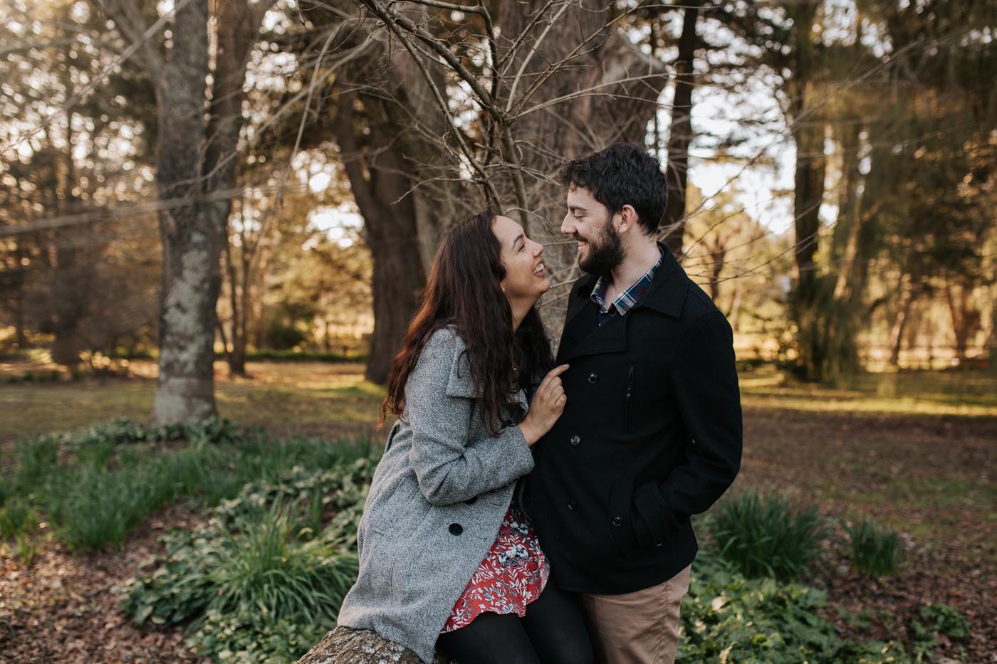 Kate & Kieran - Southern Highlands Engagement - Samantha Heather Photography-21.jpg