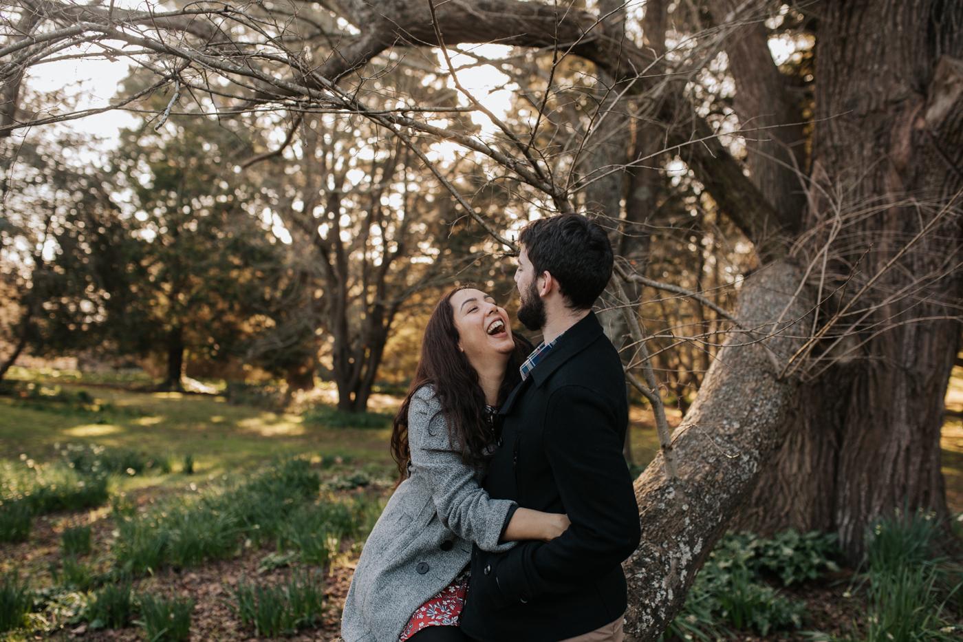 Kate & Kieran - Southern Highlands Engagement - Samantha Heather Photography-22.jpg