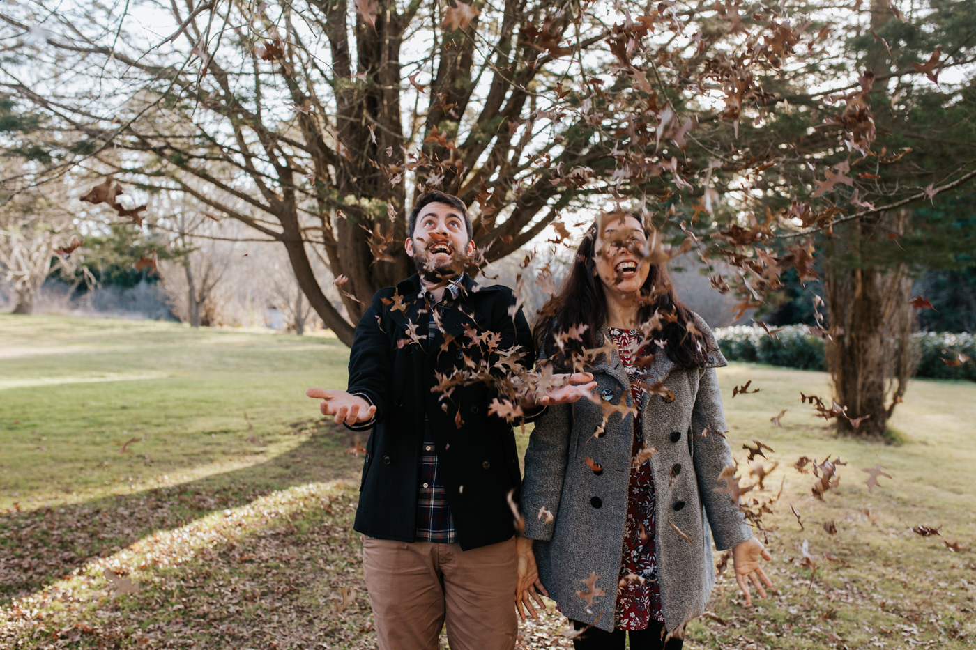 Kate & Kieran - Southern Highlands Engagement - Samantha Heather Photography-28.jpg