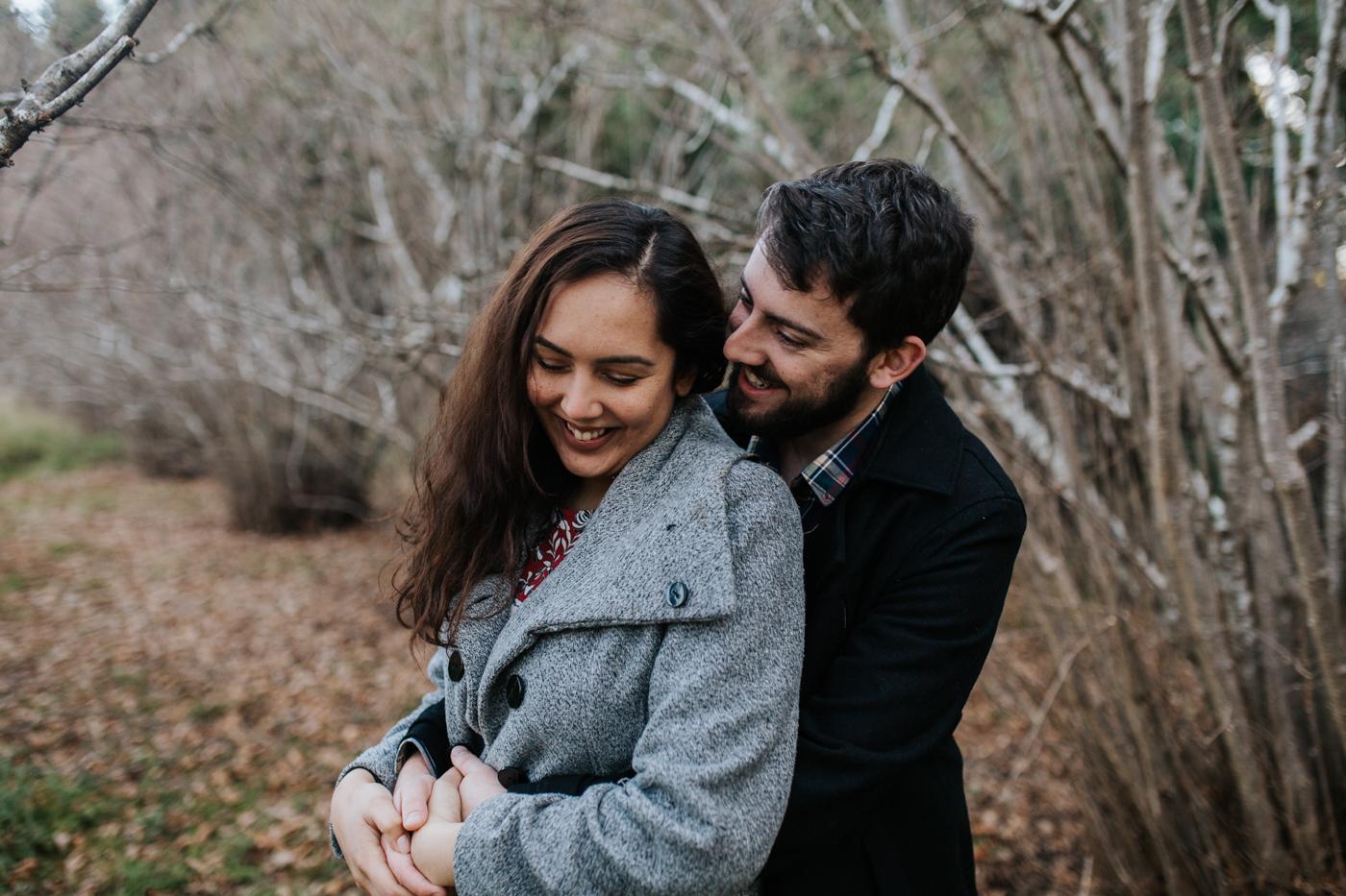 Kate & Kieran - Southern Highlands Engagement - Samantha Heather Photography-32.jpg
