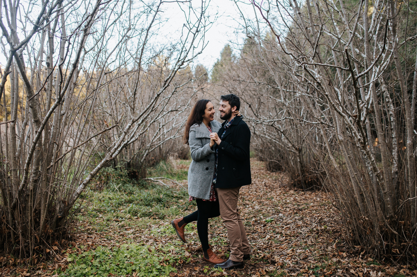 Kate & Kieran - Southern Highlands Engagement - Samantha Heather Photography-35.jpg