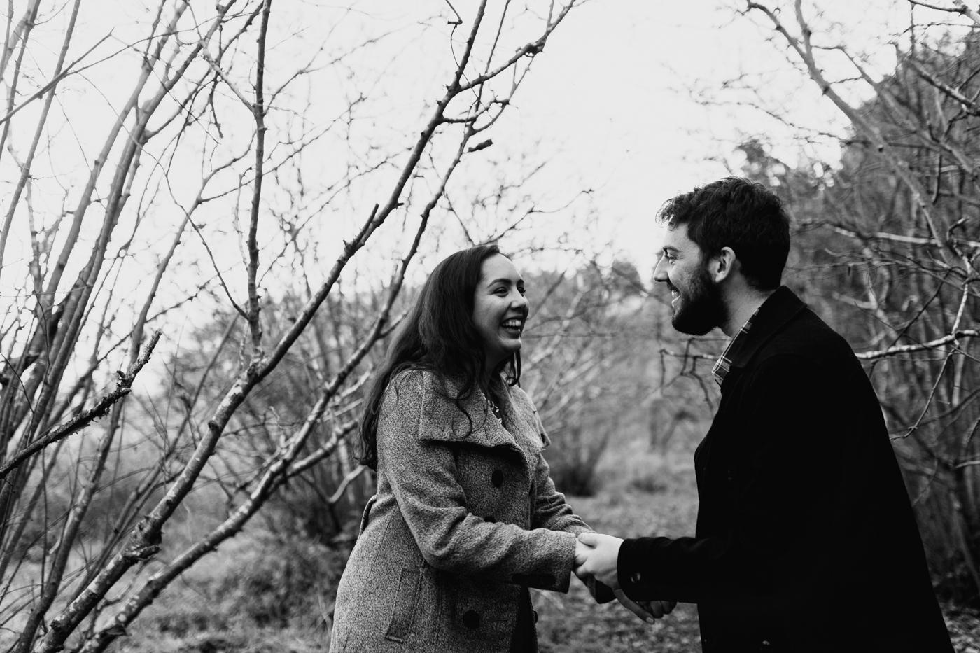Kate & Kieran - Southern Highlands Engagement - Samantha Heather Photography-36.jpg