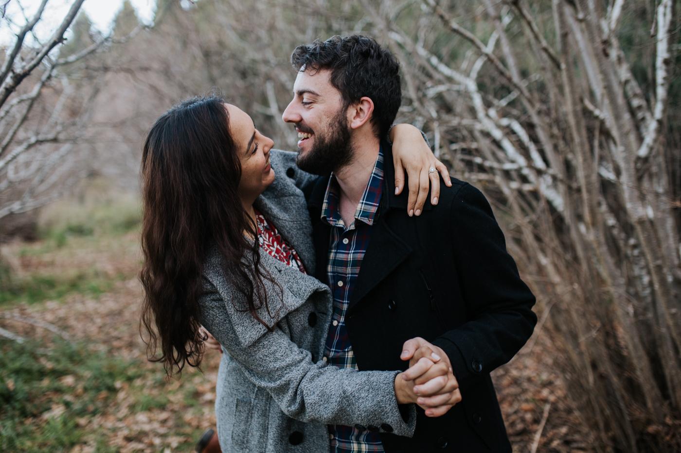 Kate & Kieran - Southern Highlands Engagement - Samantha Heather Photography-37.jpg