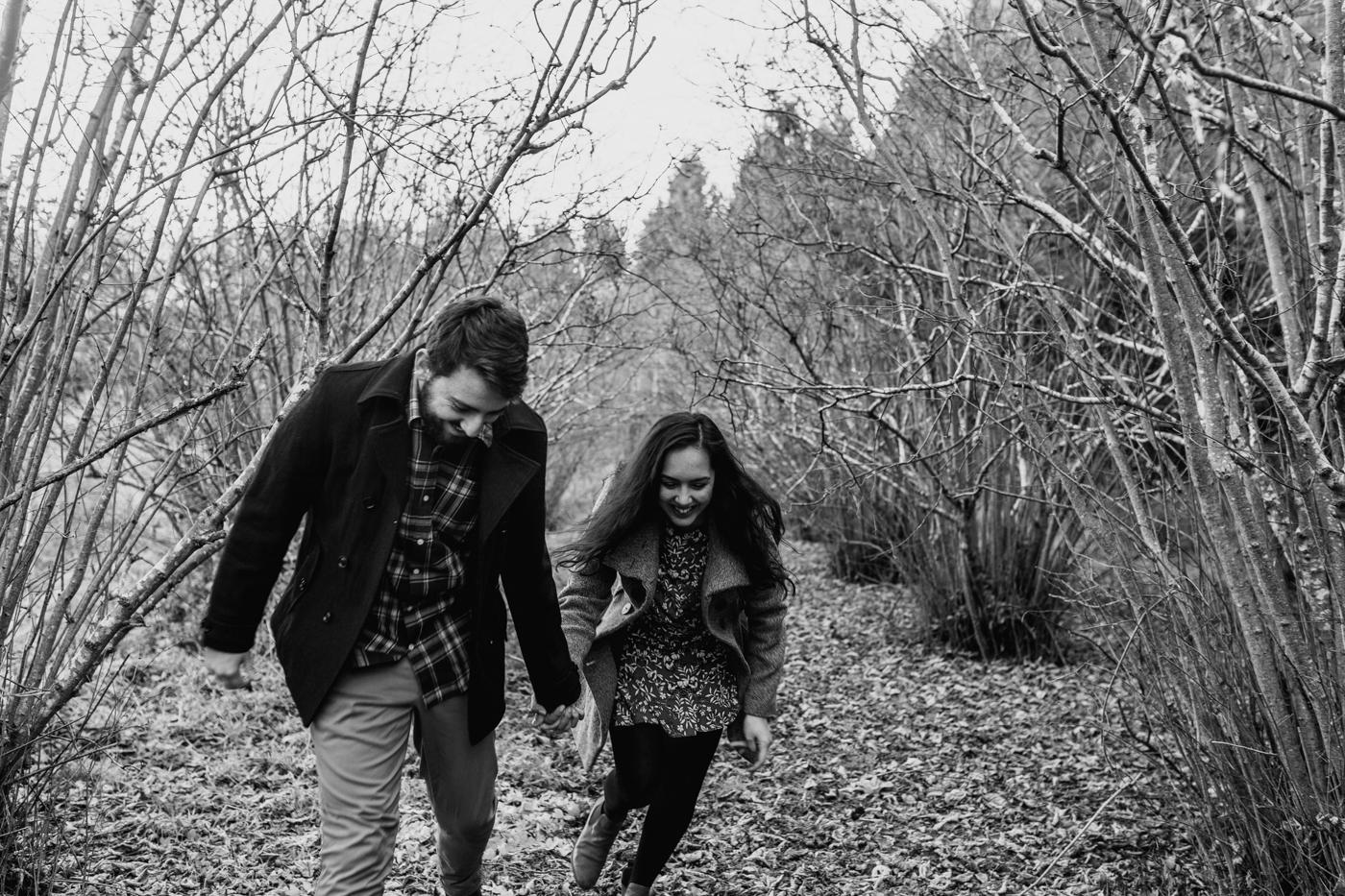 Kate & Kieran - Southern Highlands Engagement - Samantha Heather Photography-38.jpg